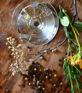 ¡Día del gin tonic! 35 regalos muy originales para una amante de la ginebra
