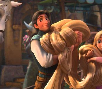 10 cosas que sólo una chica con el pelo largo entiende