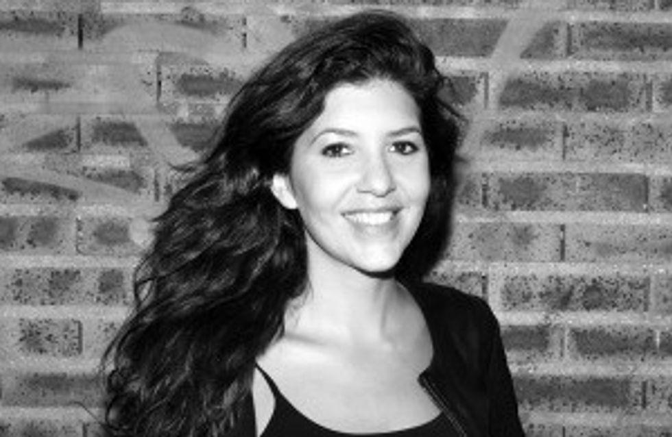 La femme de la semaine : Leila Alaoui, brillante photographe tuée à Ouagadougou