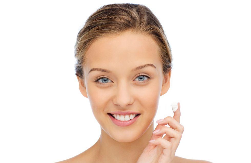 Las expertas opinan sobre el 365 Skin Repair de Lancaster
