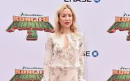 Kate Hudson fesses à l'air sur Instagram (Photo)