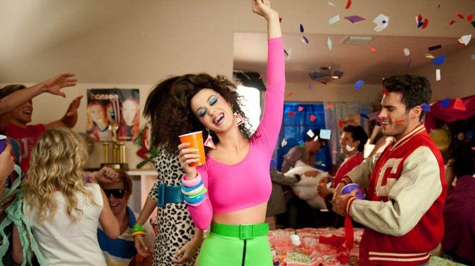 ¡Noche de chicas! La playlist que necesitas para la fiesta perfecta