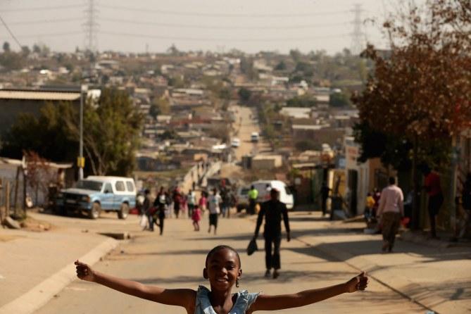 Le Zimbabwe interdit les mariages d'enfants