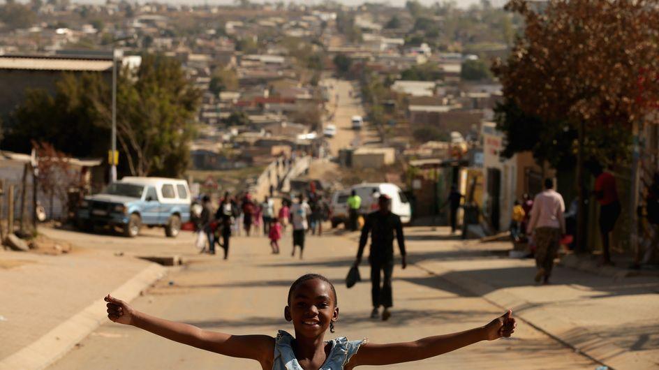 Le Zimbabwe interdit enfin les mariages précoces