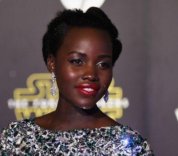 #OscarsSoWhite: la Academia responde a las críticas