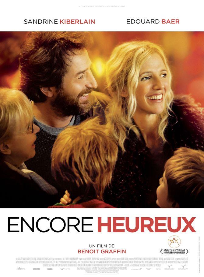 Encore Heureux