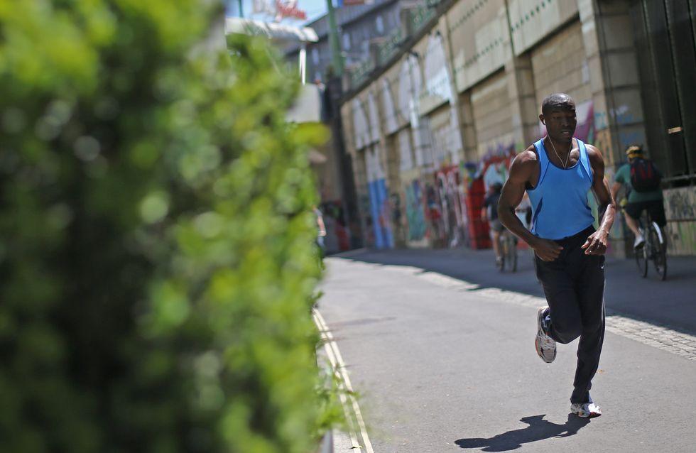 Greenpeace dénonce la présence de produits chimiques nocifs dans les articles de sport