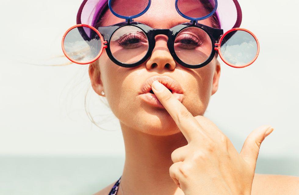 Studie bestätigt: DIESES Verhalten nervt WIRKLICH in Beziehungen