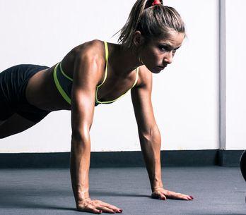 10 hábitos malos (y frecuentes) que hay que evitar al hacer deporte
