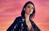 Kendall Jenner hot pour Calvin Klein (Photos et vidéo)