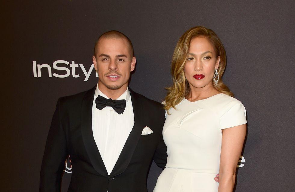 Jennifer Lopez fiancée ? Sa réponse