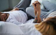 Liebe in Zahlen: 5 Beziehungsphasen, die jedes Paar durchläuft