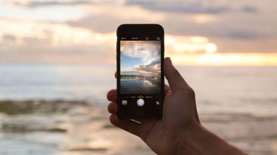 Los smartphones que cambiaron nuestra vida