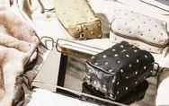 Lo handmade está de moda en España