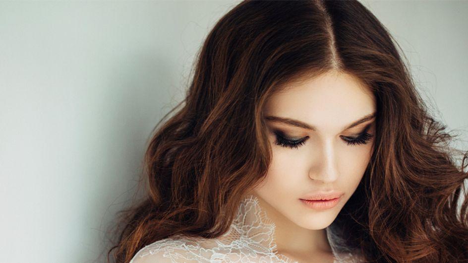Alles eine Frage der Kopfhaut! Mit diesen 5 Tipps kriegt ihr gesunde & schöne Haare