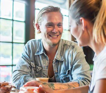 Disfruta en la mesa: 5 trucos para comer de forma consciente