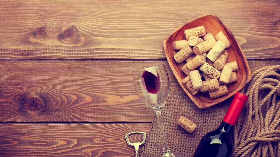 10 cosas que debes saber cuando te bebes un vino