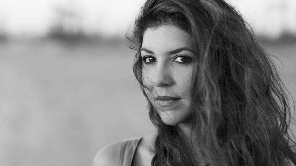 Leila Alaoui, la fotógrafa de la gente invisible, asesinada por los terroristas