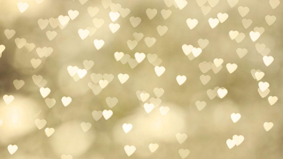 Wer ist heimlich in dich verliebt? Die Antwort mit nur einem Klick!