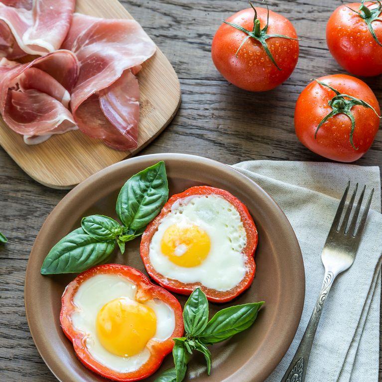 Que es la dieta mediterranea y sus beneficios