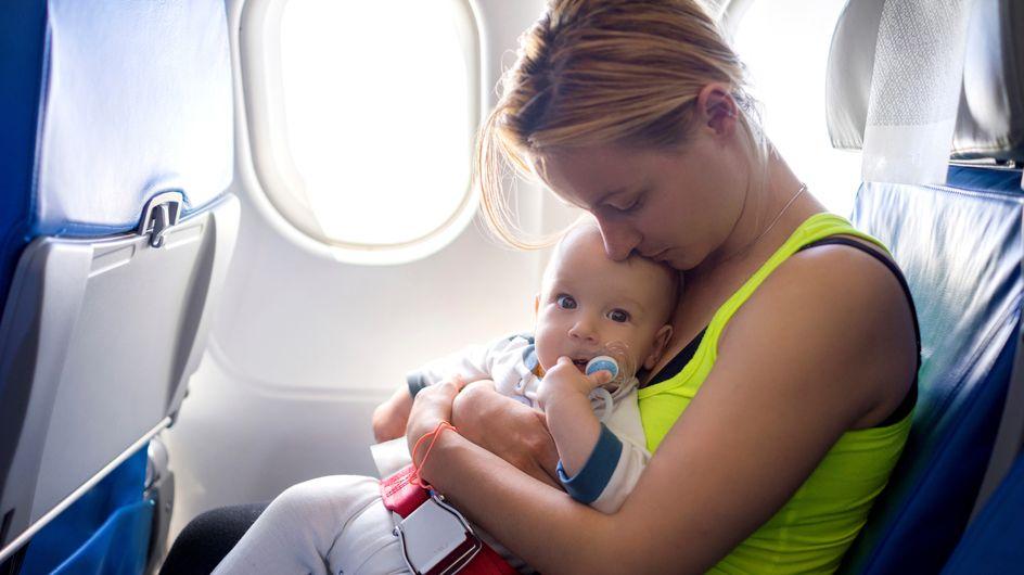 10 objets malins pour voyager en famille