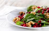Santé : Ces 10 aliments qu'il vaut vraiment mieux consommer bio
