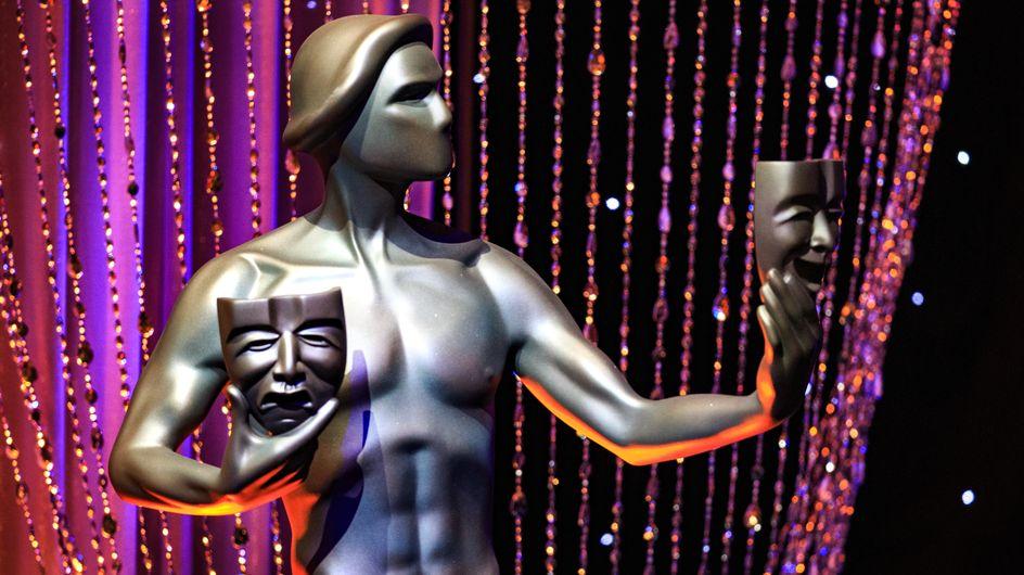 SAG Awards 2016 : Qui sont les gagnants de cette année ?