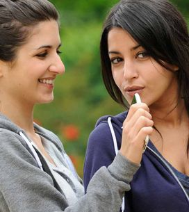 Test : Quelle amie pourrait être ta sœur ?
