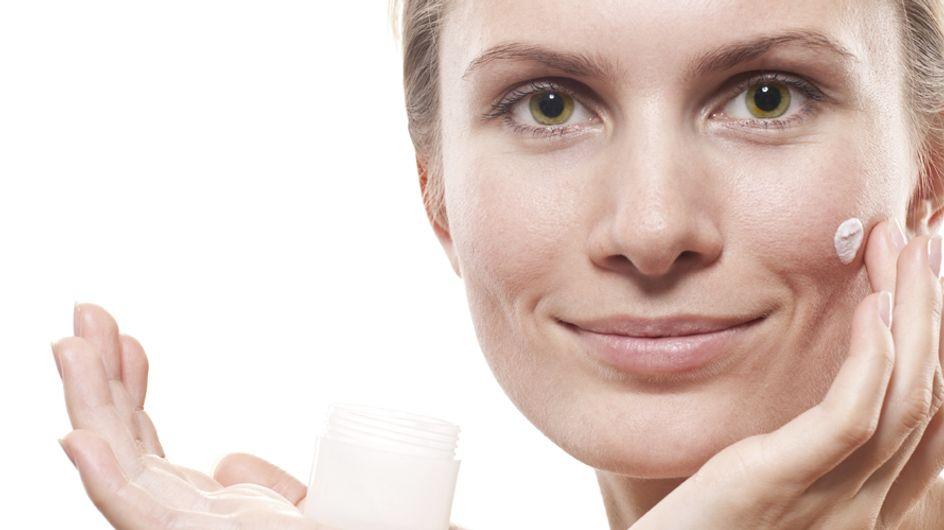 Beauty routine: tutti i passi da compiere per avere una pelle perfetta e limitare i segni del tempo!