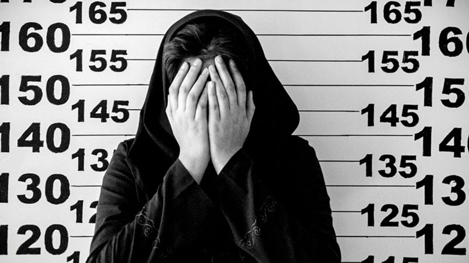 Irán, el país en el que las niñas de nueve años pueden ser condenadas a muerte