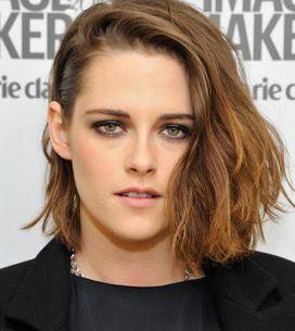 Kristen Stewart, sexy et envoûtante pour Chanel (Photo)