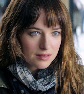 50 sfumature di Nero: ecco chi sarà la rivale di Anastasia nel film