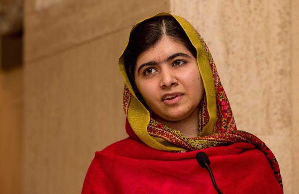 Mujeres pacifistas que luchan por un mundo mejor