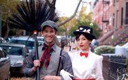 Costumi di Carnevale originali: le maschere e i vestiti per adulti più divertent