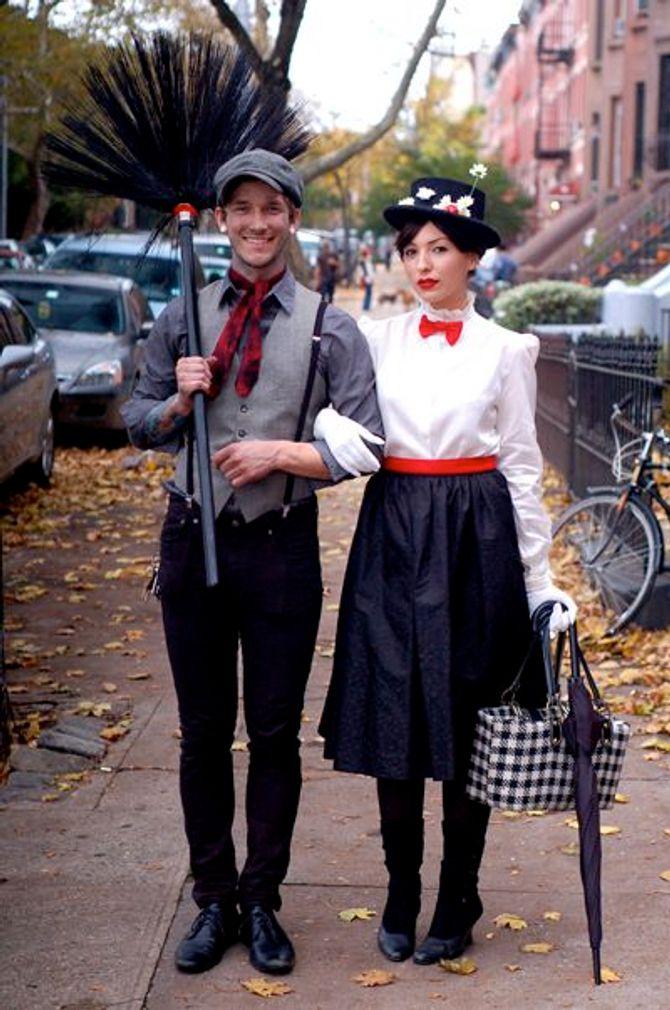 ultimo sconto stile romanzo più economico Costumi Carnevale originali: maschere e vestiti più divertenti
