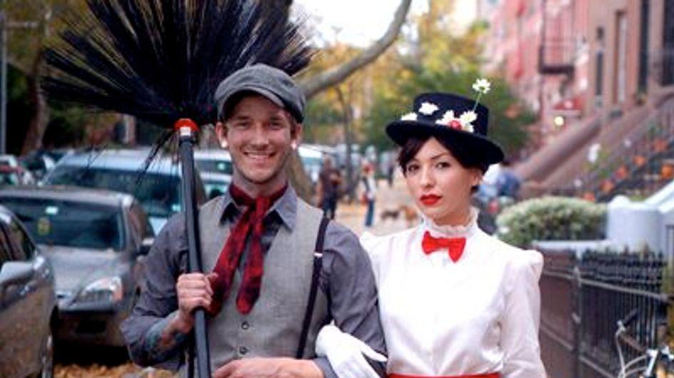Costumi di Carnevale originali: le maschere e i vestiti per adulti più divertenti e bizzarri