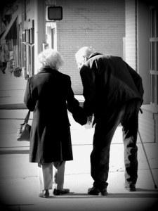 La prova che l'amore è eterno
