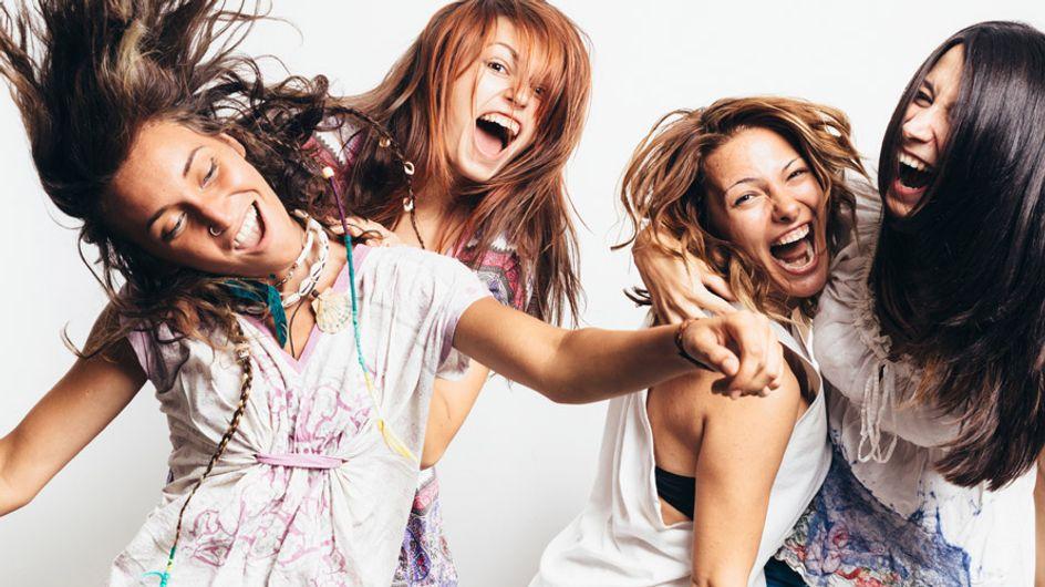 15 prendas absurdas que todos compramos de adolescentes