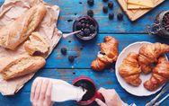 ¿Sabías que…? 30 datos curiosos sobre alimentación que tal vez no conocías