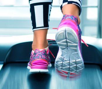 Quer começar a correr? Chega mais: temos dicas preciosas para você
