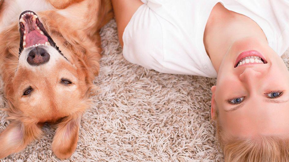 7 jeitos de encontrar a felicidade depois de terminar um relacionamento