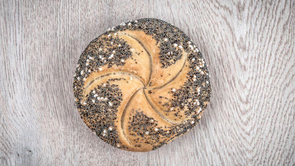 7 sorprendentes propiedades de las semillas de amapola
