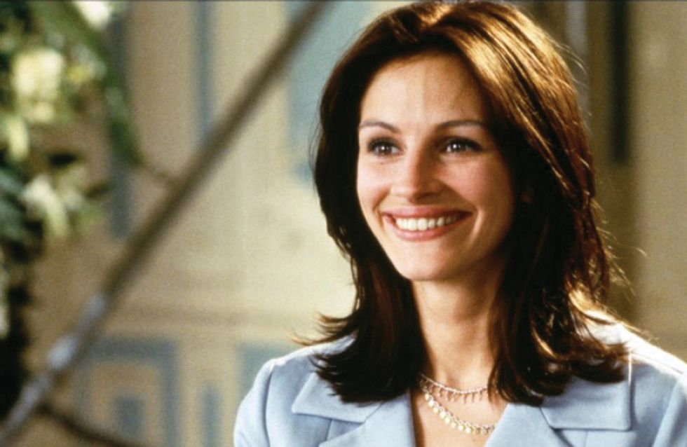 QUIZ: Which Romantic Comedy Heroine Are You?