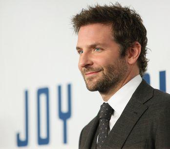On vous présente les deux frères sosies de Bradley Cooper qui nous font craquer
