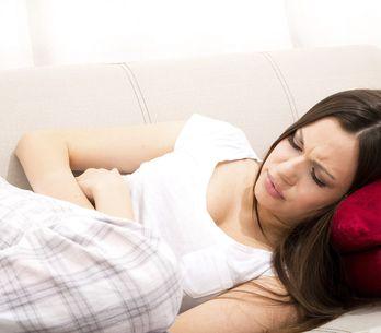 Tout savoir sur la constipation pendant la grossesse