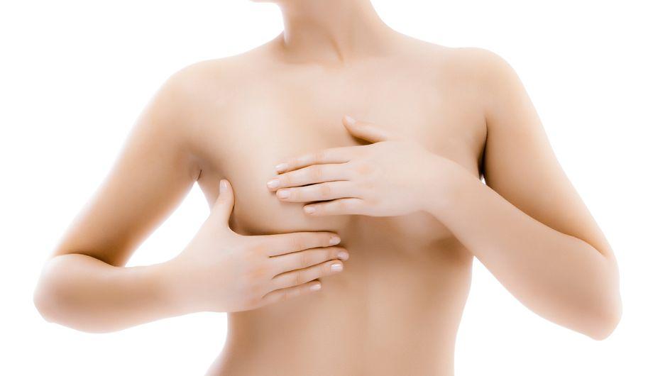 Quand changer ses mauvaises habitudes réduit les risques de cancer du sein