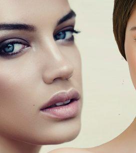 Welche Eyelinerfarbe passt zu mir? SO bringst du deine Augen garantiert zum Stra