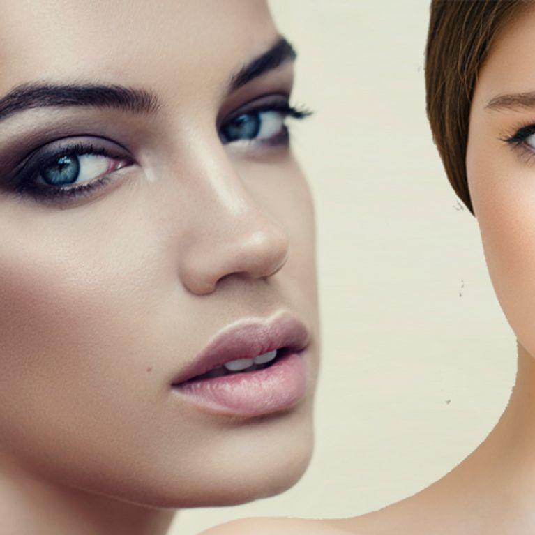 Welche Eyelinerfarbe Passt Zu Mir So Strahlen Deine Augen