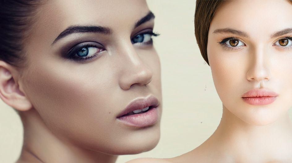 Welche Eyelinerfarbe passt zu mir? SO bringst du deine Augen garantiert zum Strahlen!