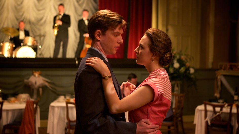 Saoirse Ronan, la gran desconocida de los Oscar: ¡nos rendimos ante ti!